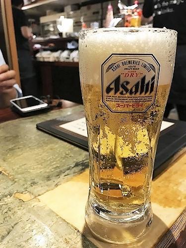 gyukaku18 (4).jpg