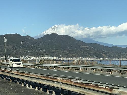 kyoto18-19 (86).jpg