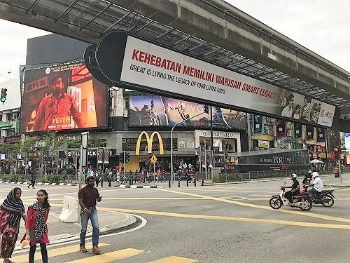 malaysia19 (43).jpg