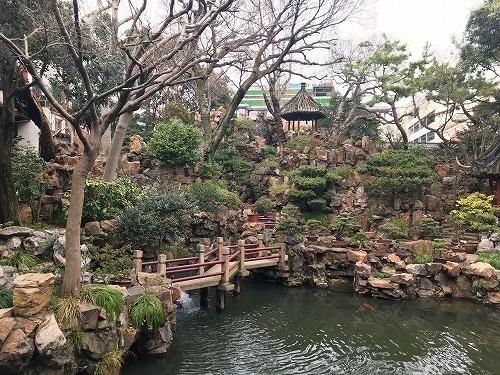 shanghai19 (24).jpg