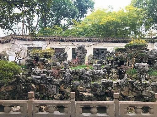 shanghai19 (26).jpg