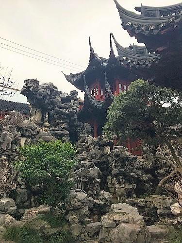 shanghai19 (28).jpg