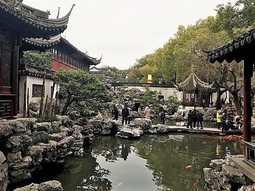 shanghai19 (31).jpg