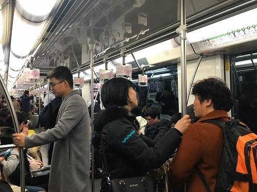 shanghai19 (45).jpg