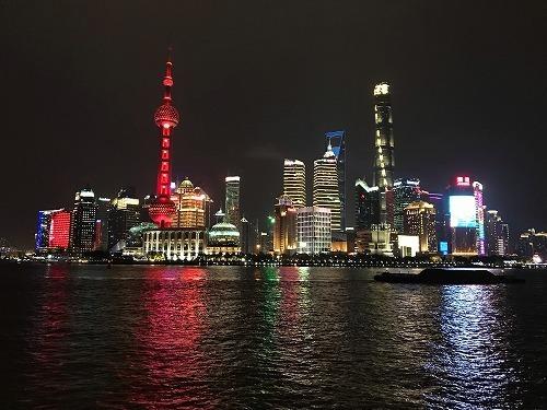 shanghai19 (47).jpg