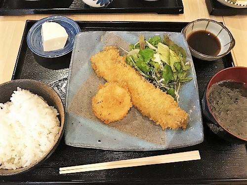 shishikura18 (1).jpg