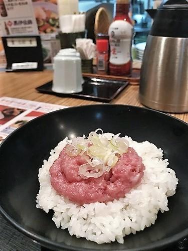 sozaiya18 (6).jpg