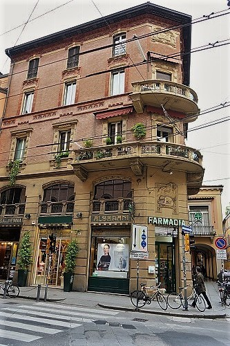 Italy17 (209).jpg