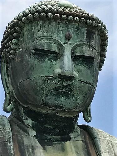 KAMAKURA17 (20).jpg