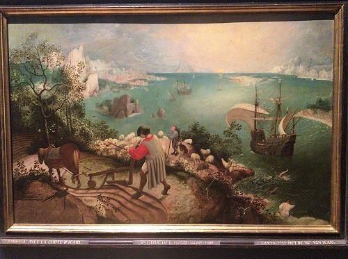bruegel16 (1).jpg