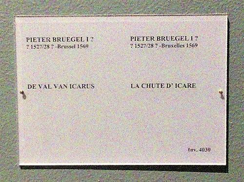 bruegel16 (2).jpg