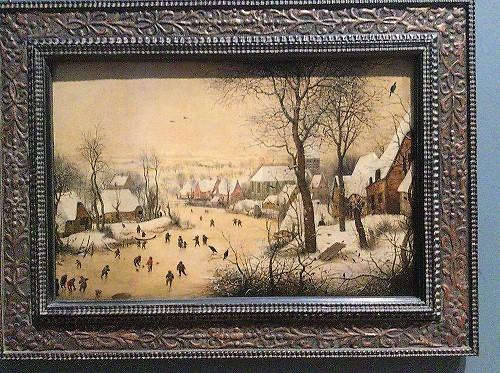 bruegel16 (3).jpg