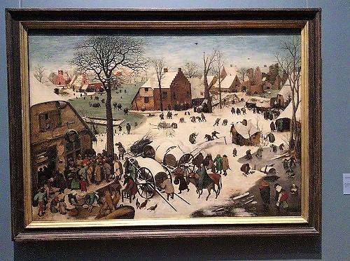 bruegel16 (4).jpg