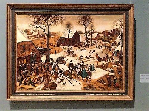 bruegel16 (5).jpg