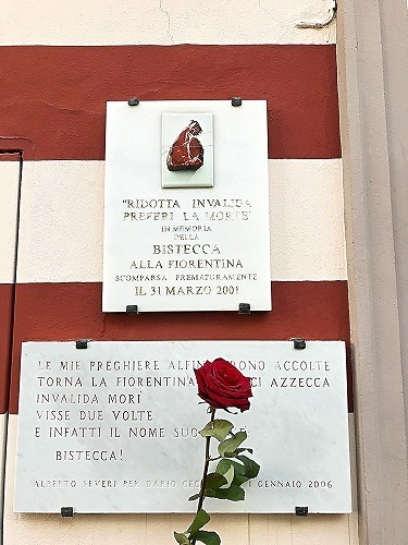 buonoita17 (155).jpg