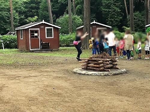camp19 (1).jpg