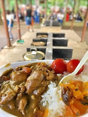 camp_curry19.jpg