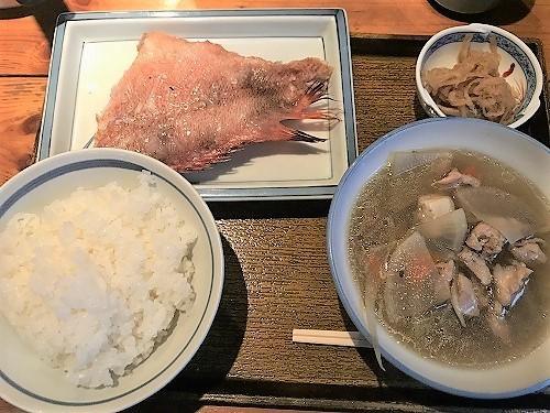 daikichisan18 (4).jpg