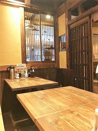 fukunohana18 (3).jpg