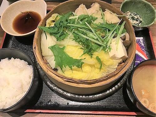 fukunohana18 (5).jpg