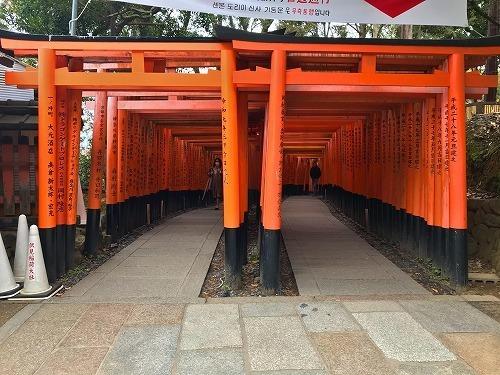 fushimiinari20 (12).jpg