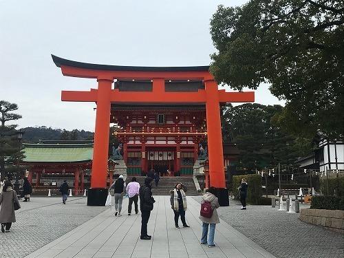 fushimiinari20 (1).jpg