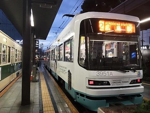 hiroshima17 (5).jpg