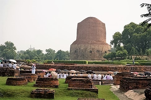 india16 (210).jpg