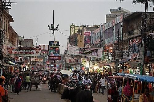 india16 (224).jpg