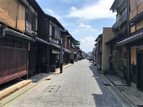 kamishichiken (2).jpg