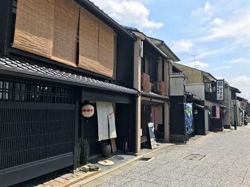 kamishichiken (7).jpg