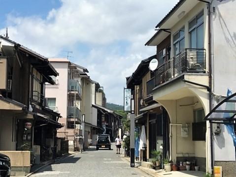 kamishichiken (8).jpg