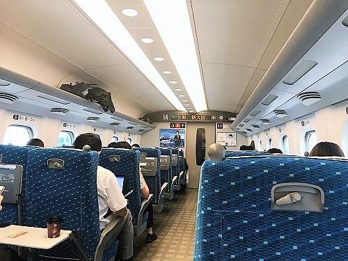 kiyoken18 (2).jpg