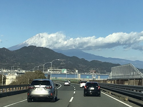 kyoto18-19 (85).jpg