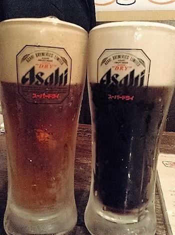 kyushu (2).jpg