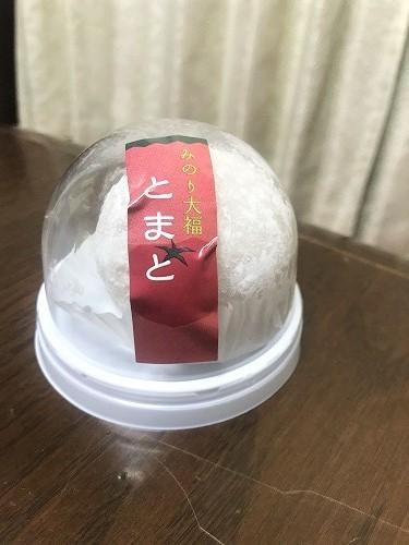 minamiboso20 (31).jpg