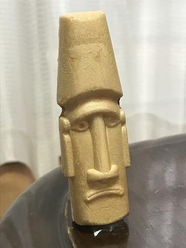 moai (5).jpg