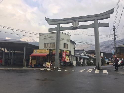nanatuhoshi17 (87).jpg