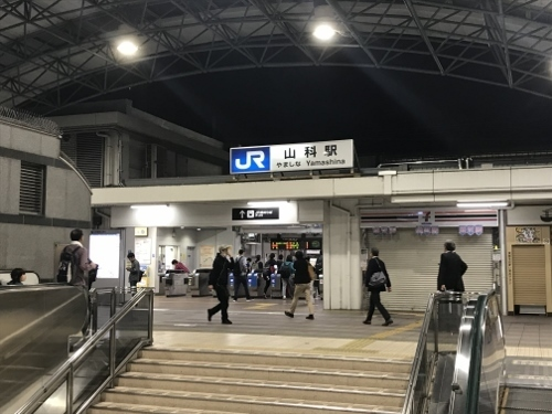 nozomi19 (5).jpg