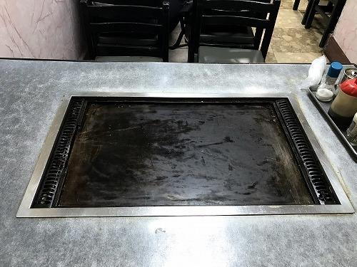 okonomi1-18 (11).jpg