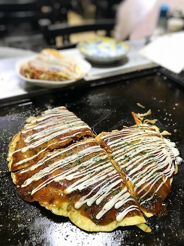 okonomi1-18 (9).jpg