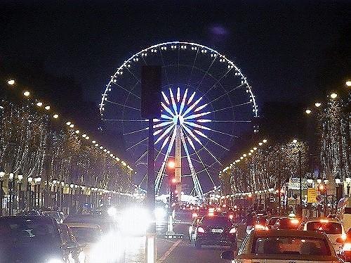 paris16 (60).jpg