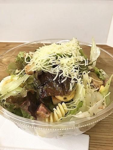 saladish18 (4).jpg