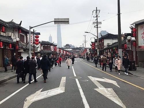 shanghai19 (16).jpg