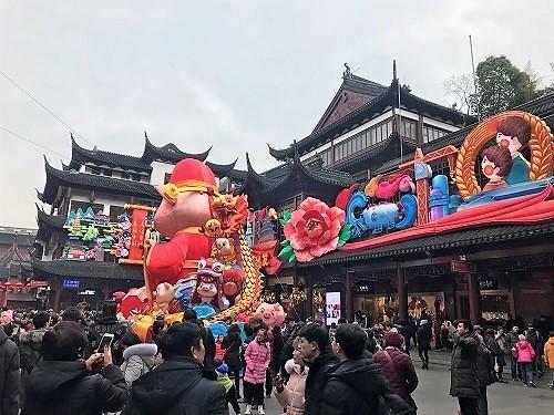 shanghai19 (17).jpg