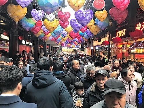 shanghai19 (19).jpg