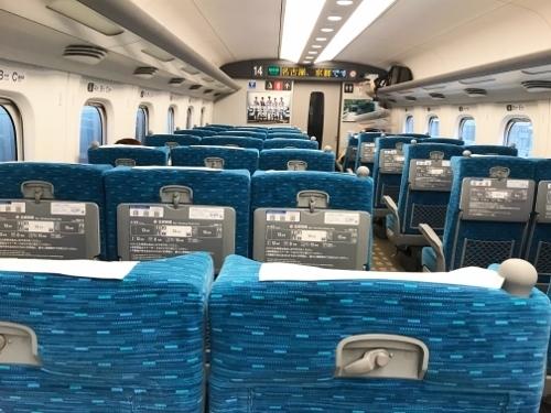 shinkansen19 (5) (500x375).jpg