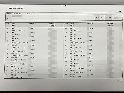 shutsunyukoku20 (4).jpg