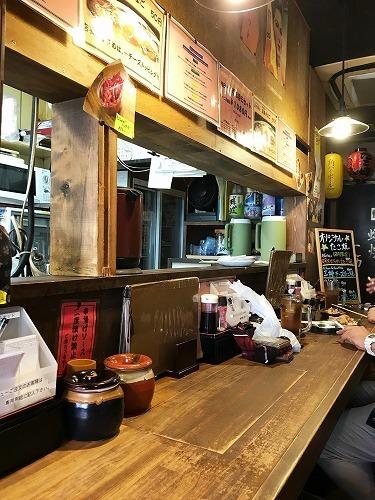 takoyaki18 (3).jpg