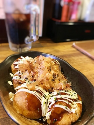 takoyaki18 (7).jpg